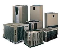 Heating and Air Conditioningin Glendale